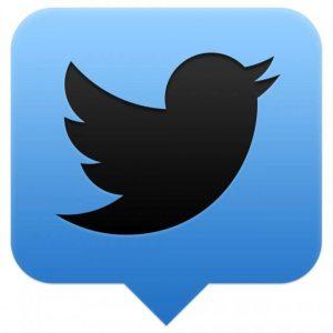 mejores herramientas twitter TweetDeck