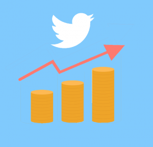 mejores herramientas twitter Twitter Analytics