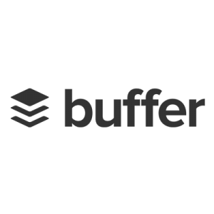 mejores herramientas twitter buffer