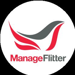 mejores herramientas twitter manage flitter