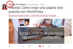 Twitter leonorcanuelo