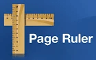 page ruler