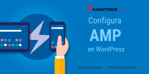 configurar-AMP-en-WordPress