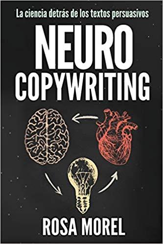 Neurocopywriting
